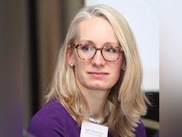 Cathrin Bauer-Bulst