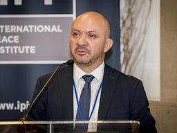 Gerardo Isaac Morales Tenorio