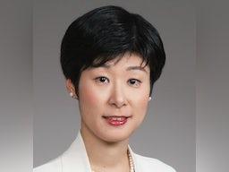 Mihoko Matsubara