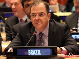 Guilherme Patriota