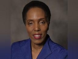 Dr. Katherine W. Getao
