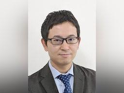 Soshi Hamaguchi
