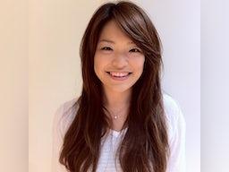 Chizuru Suga